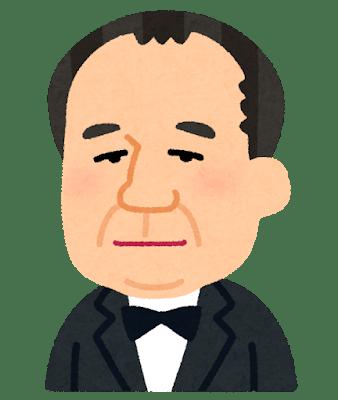 渋沢栄一とはどんな人物?簡単に...