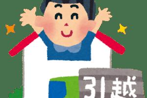 聖徳太子や聖武天皇などの、日本の歴史の人物の面 …