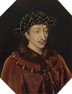 シャルル7世